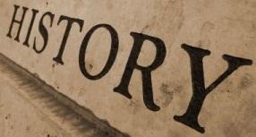 1Mon - history