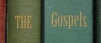 4Thu - Gospels