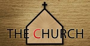 Fri - church