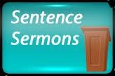 sentence-sermons